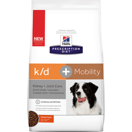 k d mobility canine original trockenfutter hill 39 s prescription diet 5kg auf rechnung kaufen. Black Bedroom Furniture Sets. Home Design Ideas
