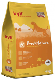 Nr. 20 Chicken Und Potato Adult Kyli 15kg