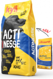 Kyli Actinesse 20 Kg