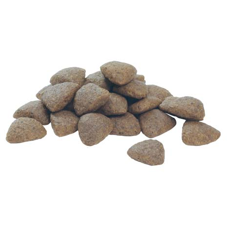 Large Robust Sensitive Verdauung Optidigest - Hundefutter reich an Lamm 14kg