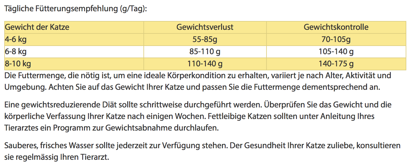 PRO PLAN Adult Light mit Truthahn 3kg